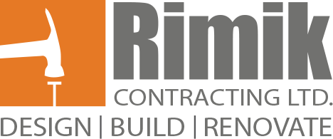 Rimik Contracting