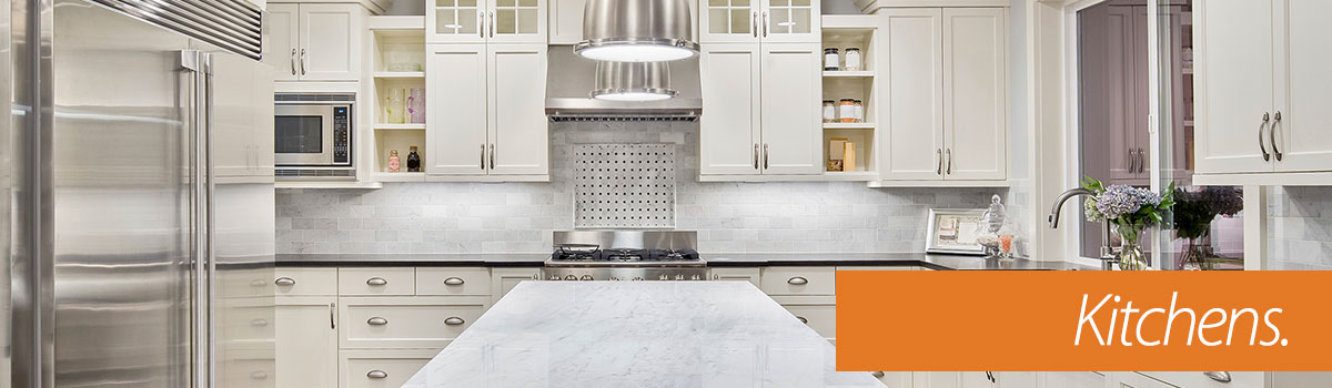 rimik full custom kitchens designed your way