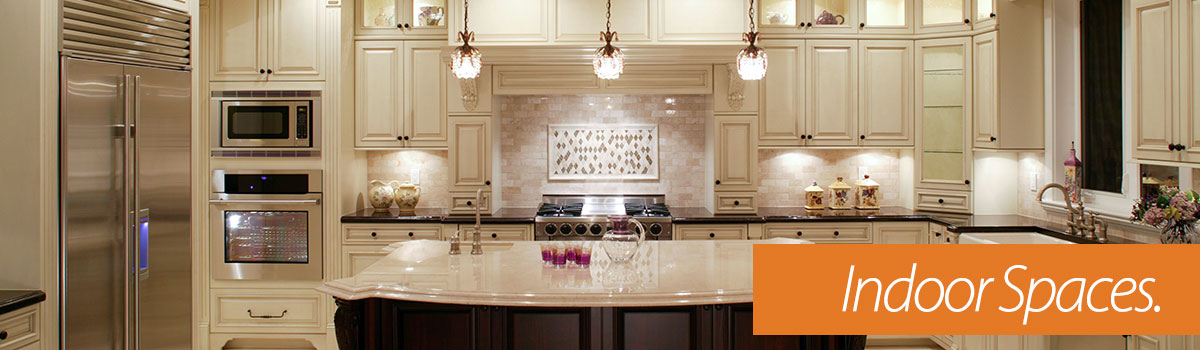 rimik indoor renovations kitchen header
